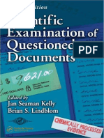 CIENTIFIC EXAMINATION OF QUESTIONED DOCUMENTS.pdf