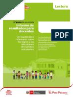 Informe-para-docentes-de-Lectura-–-2.º-grado-secundaria