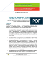 MAT05_FR.pdf