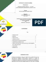 Caso de estudio de la organización _ Bancolombia (1)