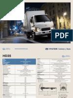 FT HD35-EUROIV_digital.pdf