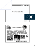 09 Introduccion al control ON-OFF P Compact.pdf