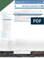 SEDUR - Secretaria Municipal de Desenvolvimento e Urbanismo.pdf
