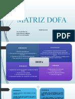 MATRIZ DOFA.pptx