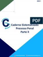 CS - PROCESSO PENAL II - 2020.pdf