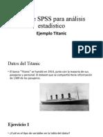 Ejemplo TITANIC Preguntas.pptx