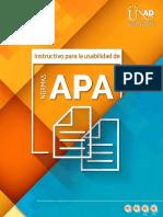 Norma_APA_7_Edicion (1)
