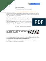 1. CC_13569019_Taller 01_Crucigramaterm