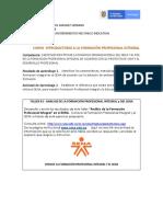 2.  CC_13569019_Taller  02_Análisis de la FPI -SENA.pdf