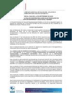 RESOLUCION 2364 DEL 14 DE SEPTIEMBRE DEL 2020 SHINELA MELIZA RAMBAO ECHEVERRIA 2364.pdf
