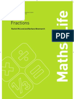 fractions_booklet