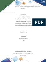 Fase10_207115_2.docx