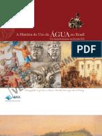 livro_historia_agua