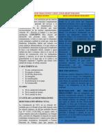 REMUNERACIONES Y DESCANSOS REMUNERADOS-NOEMI PADILLA VALDERRAMA.pdf