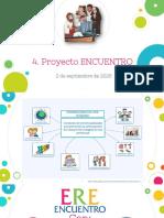 Curso ERE - 2 de septiembre.pdf