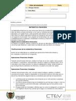 p. individual de matematica f 1ra unidad.docx
