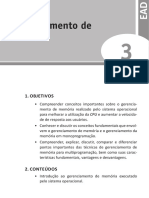 SisOpe-U3.pdf