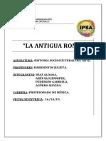 Historia S-C del Arte- ROMA.pdf