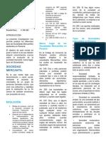 Trabajo Evaluación Mercantiles222.pdf