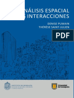 Pumain-Maturana Trad.-analisis espacial-2010.pdf