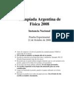 prueba_2008