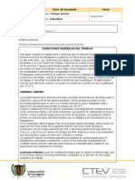 P.Individual de derecho unidad 3.docx