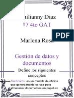 Conceptos de Datos y Documentos.docx