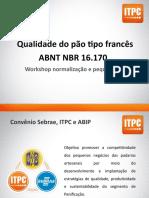 ITPC.pptx