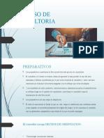 DIAGNOSTICO PROCESO DE CONSULTORIA.pptx