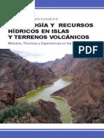 CabrerayCustodioHidrologaSantamarta2013.pdf