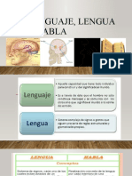 Let 011 Unidad II material lectura ppt (1).pptx