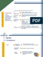 Diapositivas Sesión 4 - Interpretación e Implementación de la ISO 9001 e ISO 22000