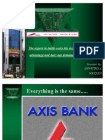 axisbank2-12632252532412-phpapp02