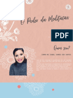 O_poder_da_meditao.pdf