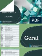 Principais_Tabelas_por_M_dulo_no_SAP_1598816170.pdf