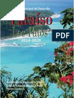 636287154713750691-PMD-EL-PARAISO.pdf
