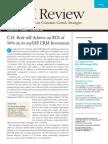 CSS_CHBeck_ROI_full