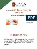Diapos Estudios Financieros