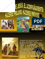 emauslapedagogiadejesuselacompaamientosencillo230107-120702225004-phpapp01 (1).pptx