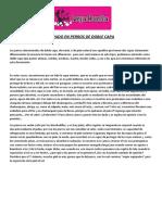RAPADO-EN-PERROS-DE-DOBLE-CAPA.pdf