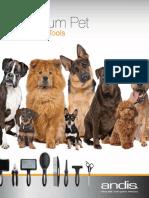 afiche uso de herramientas