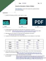 1 PhET Interactive Simulation_ States of Matter (1)