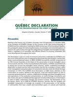 GA16_Quebec_Declaration_Final_EN