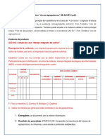Uso de agroquímicos.pdf
