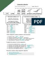 comparative (1).pdf