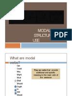 modals-recap.pptx