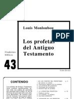 043_los_profetas_del_antiguo_testamento_-_louis_monloubou.pdf