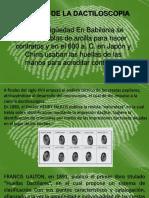 01 PRESENTACION INICIAL DE DACTILOSCOPIA.pdf