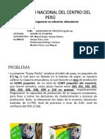GRAFICOS DE CAPACIDAD DE PROCESO.pdf
