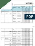 FT-SST-018 Formato Matriz de Peligros.xlsx